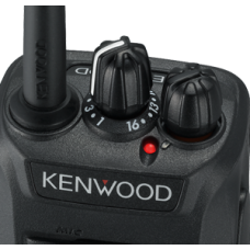 Kenwood TK-3401DE/prijs per stuk