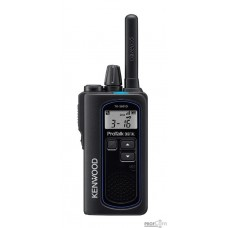 Kenwood TK-3601D ProTalk Digital