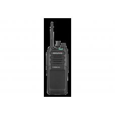 TK-3701D digitale portofoon voor o.a BHV.  Tijdelijke AANBIEDING (bij 9 stuks)