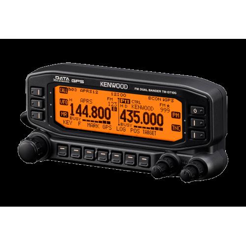 motorola dcx3400 remote control instruction manual