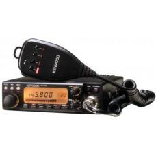 Kenwood TM-701E   2mtr/70cm