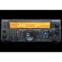 Kenwood TS-2000E