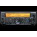 Kenwood TS-2000e  hf /6/2/ 70  3 mnd garantie