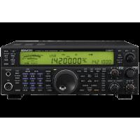 Kenwood TS-590S HF transceiver 6 mnd Gar.