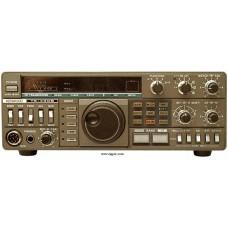 Kenwood TS-430S  HF Transceiver in redelijk mooie staat met garantie, FM optie aanwezig