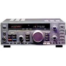 Kenwood TS-680S HF transceiver met 3 mnd. Garantie