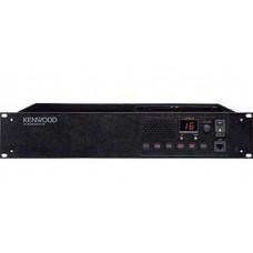 Kenwood TXR-851
