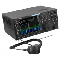 MB-1 SDR Transceiver
