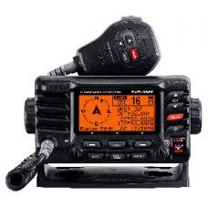 Standard Horizon - GX1700E