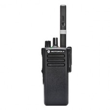 MOTOTRBO™ DP4400 / DP4401 Portable Two-way Radio (  Non-ATEX)