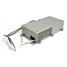 ATU-450 Automatic Antenna Tuner