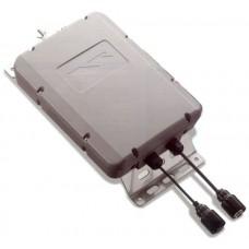 FC-40  Automatic Antenna Tuner