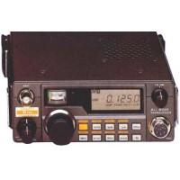 Yaesu FT-690R II met beugel en microfoon inc. FL-6020