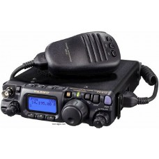 Yaesu FT-818ND  2 Jaar Garantie (cash back, even vragen)