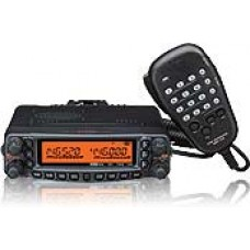 Yaesu FT-8800R