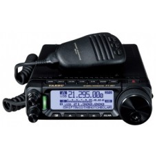 Yaesu FT-891  HF Transceiver all mode