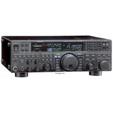 Yaesu FT-950 Hf Transceiver in  nette Staat .3 mnd Garantie .