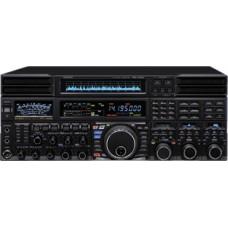 Yaesu FT DX 5000MP