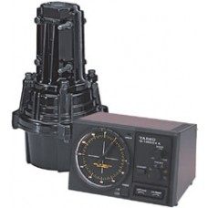 G-1000DXC Medium/Heavy-Duty Rotator