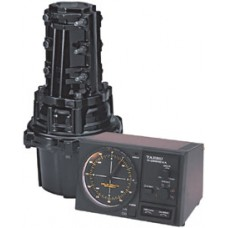 G-2800DXC Extra Heavy-Duty Rotator