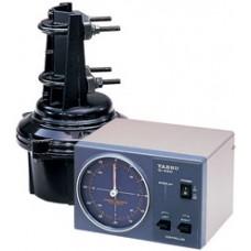 G-450 Light/Medium-Duty Rotator