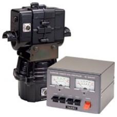 G-5500 Azimuth-Elevation Rotator