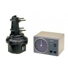 G-650 Light/Medium-Duty Rotator