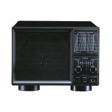 SP-9000 Dual Speaker