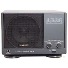 Yaesu SP-6 speaker