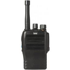 DX-446E