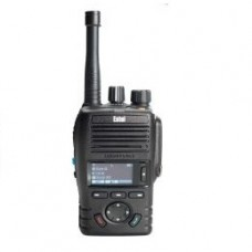 Entel dx-485  Portofoon UHF