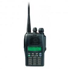 Entel HX-485 portofoon UHF