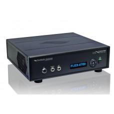 Flexradio-6700