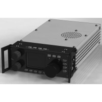 Xiegu G90 HF 20W SDR Transceiver. Pre ORDER