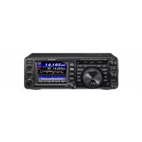 Yaesu FT-991A  HF /6/2 en 70cm all mode