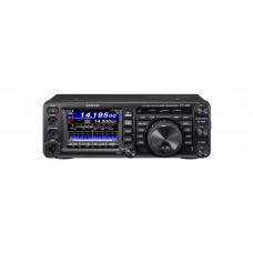 Yaesu FT-991A  HF Transceiver all mode