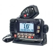 Standard - Horizon GX-1850GPS/E ATIS Marifoon