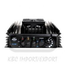 RM KL-405 HF LINEAR ALL MODE  (3-30Mhz)