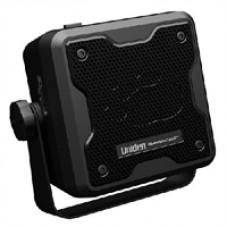 Uniden BC-23A Speaker