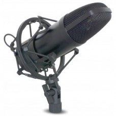 Professionele FET Condensatormicrofoon