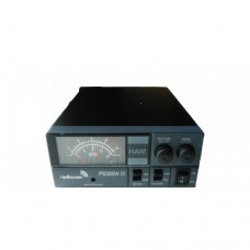 PS-30SWIII dc switching power supply