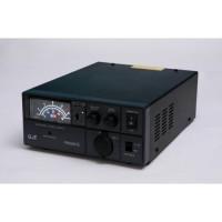 PS50SW-III switching powersupply