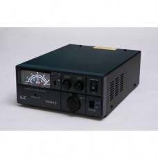 PS50SW-III switching powersupply