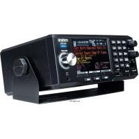 Uniden Bearcat SDS-200
