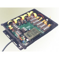 500 WATT!!!!!!!!SG-235 Smartuner Microprocessor Controlled Automatic Antenna Coupler.Incl. Smartlock
